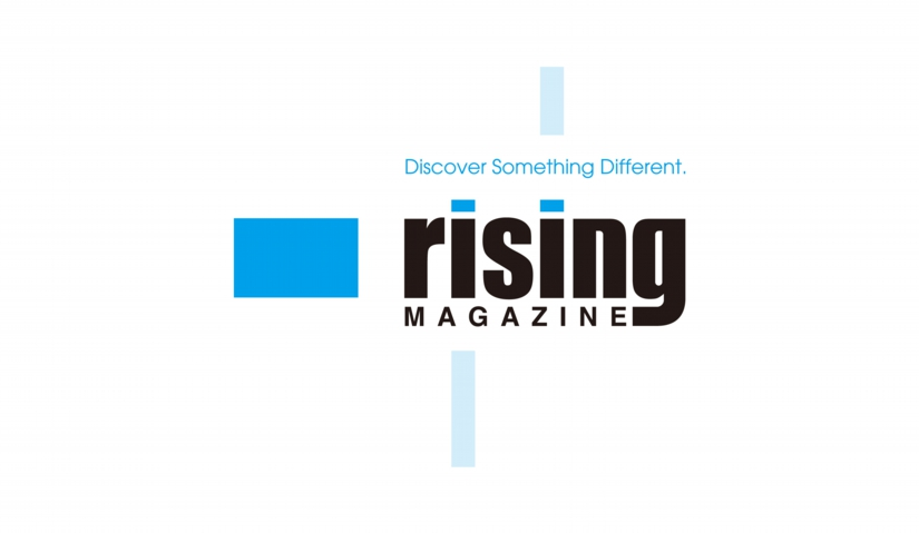 rising20logo