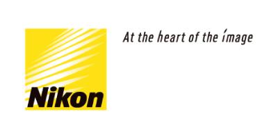 sponsor 株式会社ニコン