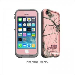 iP5_Realtree_Pink